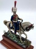 MMCAV-12 Cavalier Napoléonien