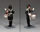 LAH247 Solo LAHSS Side Drummer