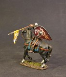JJD NM-005A Norman Knight PRE ORDER