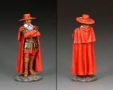 PnM079 Cardinal Richelieu