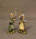 JJD RFB-06B Girls With Guns #4