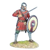 ROM241 Late Roman Legionary with Sword #3 PRE ORDER
