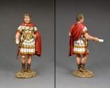 ROM039 The Emperor Augustus PRE ORDER