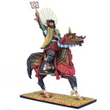 FL SAM043 Toyotomi Hideyoshi PRE ORDER