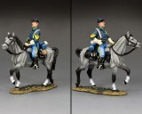 TRW172 First Sergeant PRE ORDER