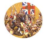 Manongahela 1755