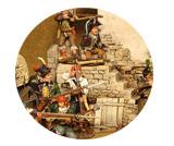 Guerre d'Espagne 1807-1814
