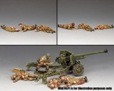 MG075(P) Dead & Wounded Paras