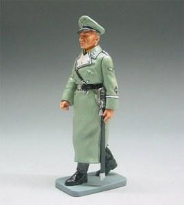 LAH035 Reinhard Heydrich RETIRE