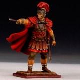 AE 6289 Emperor Tiberius