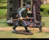 CS00657 Panzer Lehr Advancing 1/fig
