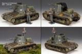 LAH149 Panzerjager 1 PROMOTION 47%
