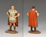 AE060 Mark Antony