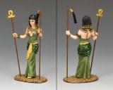 AE061 Cleopatra