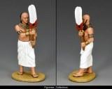 AE057 The Vizier