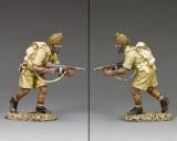 Tommy Gun Sergeant