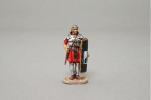 TG ROM024C Sentry (9th)