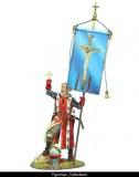 Crusader Warrior Bishop