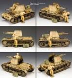 AK084 Panzerjager 1 RETIRE