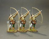 archer lancastrien x3 Po