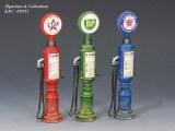 Petrol/ Gas Pumps