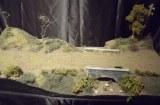 Diorama 01 Pont