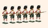93rd Highlanders