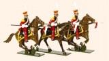 Polish Lancers