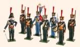 French Marines