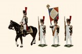 TL N1A French Grenadiers of the Guard