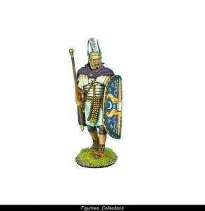 FL ROM043 Imperial Roman Praetorian Guard Optio PRE ORDER