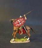 JJD AERCAV-06AB Gaul Cavalry