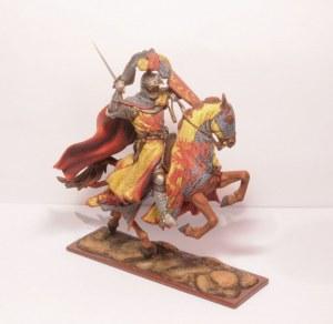 AE 6314 Sir William Marshal