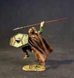 JJD AG-008B Cherusci Warrior