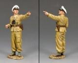 AK118 General Ramcke