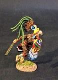 AZ-029 Eagle Warrior