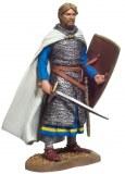BH-0502 Hugh of Payns