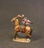 JJD CRU-005 Crusader Knight PRE ORDER