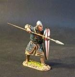 JJD CRU-021 Crusader Spearmant PRE ORDER