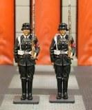 CS00478 Reichkanzlerei Guards RETIRE