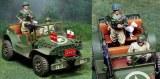 CS00914 Patton Dodge RETIRE