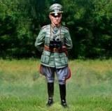 CS00925 Rommel Grey RETIRE