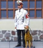 CS01081 Führer & Blondie RETIRE