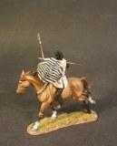 JJD CTNUM-005A Numidian Light Cavalry PRE ORDER