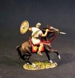 JJD CTSP-006 Spanish Light Cavalry PRE ORDER