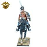 FL NAP0655 Russian Izumsky Hussars Officer LIVRAISON SOUS 10 JOURS