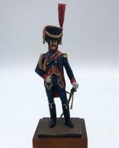 MMP-10 Soldat Napoléonien
