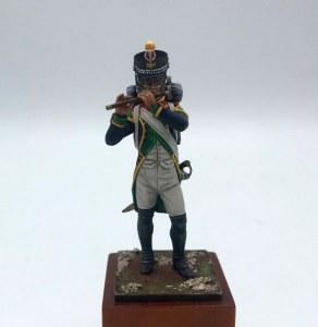 MMP-13 Soldat Napoléonien
