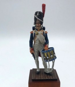 MMP-14 Soldat Napoléonien