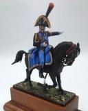 MMCAV-04 Cavalier Napoléonien